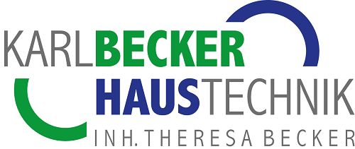 Logo-KarlBecker-final